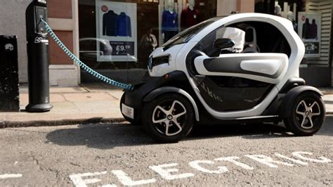 Fully Electric Cars by Electric Cars Cost 50 More To Insure News The Times