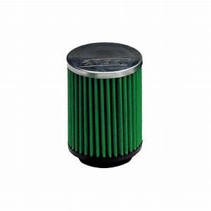 Green Filtre à Air : filtre air green cylindrique 75 180x180 150 ~ Medecine-chirurgie-esthetiques.com Avis de Voitures