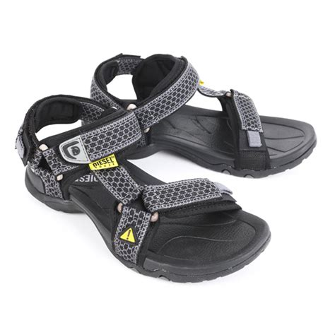 Sandal Jepit Glossy Fladeo M 1 jual sandal gunung pria balmo abu 07914966 di lapak