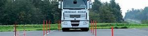 Permis Poid Lourd : quels sont les types de permis poids lourds camions autocars ~ Medecine-chirurgie-esthetiques.com Avis de Voitures