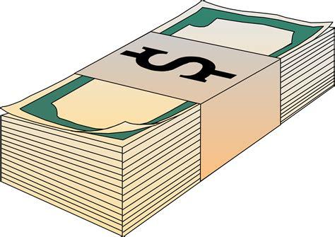 clipart money money clipart 101 clip