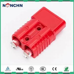 Nanfeng Quality 175a 600v Automotive Power Electric ...