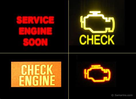 2004 dodge neon check engine light codes service engine soon light codes dodge caravan service