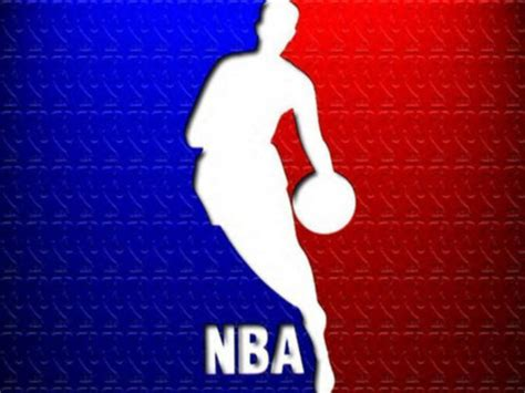 Nc Stand Your Ground Law by Nba Close To First Work Stoppage Since 1998 Sports Agent