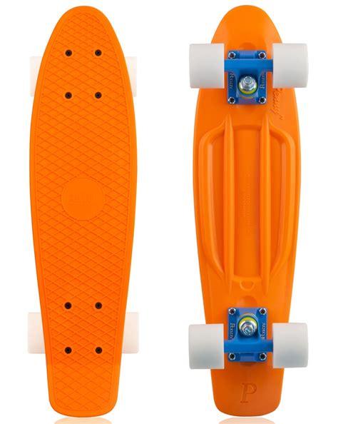 blank longboard decks australia 12 best style images on pennies