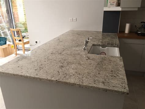colonial white granite the marble warehouse