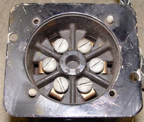 logan lathe furnas drum switch  motor wiring