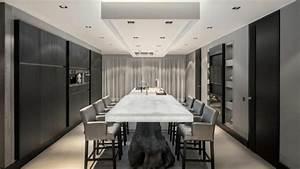 Decoration Led Interieur : des panneaux led pour une d coration d int rieur de qualit r novation et d coration ~ Nature-et-papiers.com Idées de Décoration