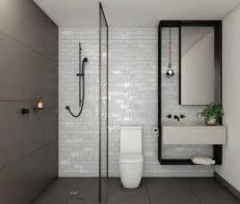 ideas for remodeling bathrooms 22 small bathroom remodeling ideas reflecting elegantly simple trends