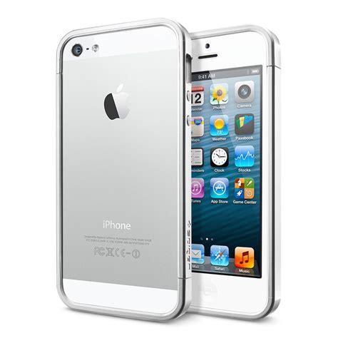 64gb iphone 5s apple iphone 5s 64 gb silver cep telefonu en ucuz fiyat