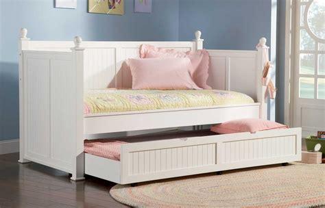 day beds daybed ikeaannechcouk annechcouk ikea uk daybed ikea uk Ikea