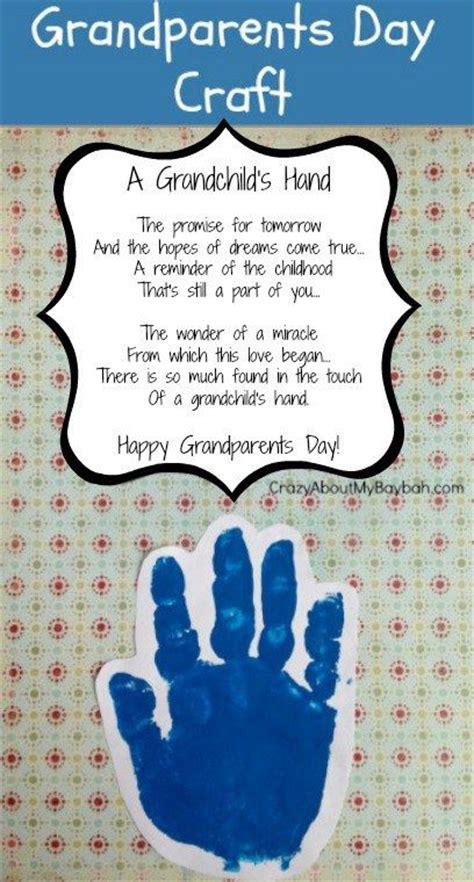 best grandparents day crafts ideas on 587 | fd45b71ad9b9dd14d47fb353010c527c grandparents day preschool children crafts