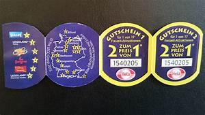 Legoland Jahreskarte Aktion : hela 2 f r 1 aktion 2015 freizeitpark gutscheine auf ketchup ~ Eleganceandgraceweddings.com Haus und Dekorationen