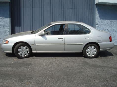 silver nissan 2001 nissan altima silver t tak auto service