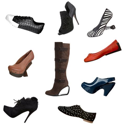 zalando si鑒e social zalando lancia le archi shoes fashion times