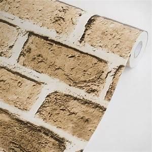 Khaki Brick