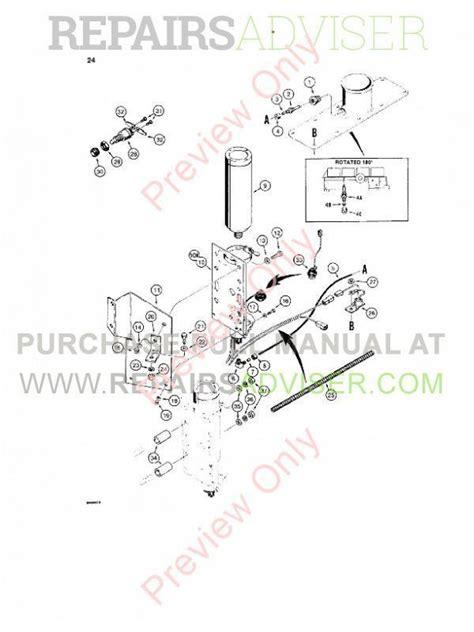 Case Wiring Diagram Best Free
