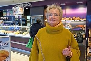 Verkäuferin Gesucht Berlin : schock bei kunden und mitarbeitern des lila b ckers in der region brandenburg ~ Orissabook.com Haus und Dekorationen