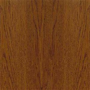 Kahrs oak nashville hardwood flooring for American discount flooring