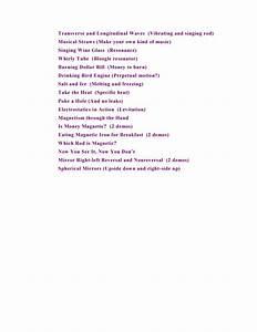 Physics Laboratory Experiments 8th Edition Wilson