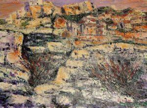 les baux de provence chambre d hote toutes les oeuvres de l 39 artiste therese vion