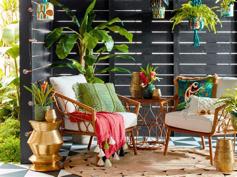 Target S Spring 2017 Home Decor Collections Are Everything: Target's Spring Collection Is Here—Just In Time For You To