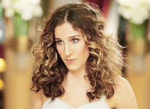 Get Sarah Jessica Parker curls with our tips & tricks for ...