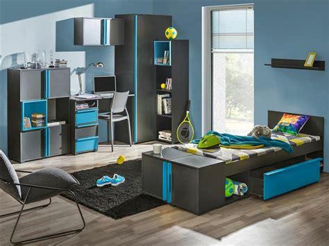 Jugendzimmer Jungen Komplett Gros Jugendzimmer Komplett