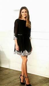 Welche Strumpfhose Zum Schwarzen Kleid : 1001 unglaubliche ideen und inspirationen f r festliche damenmode ~ Eleganceandgraceweddings.com Haus und Dekorationen