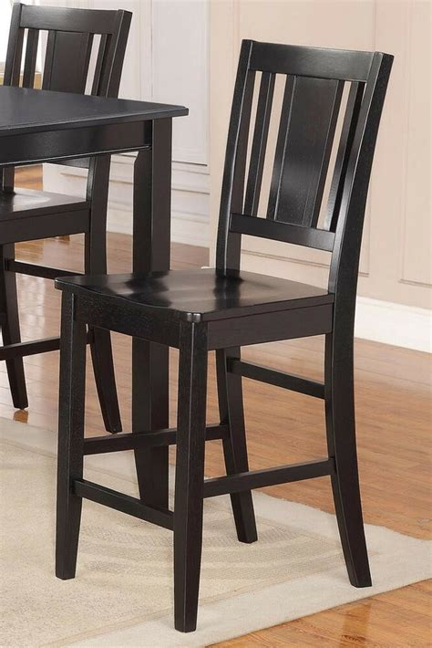set   buckland kitchen counter height bar stool chairs