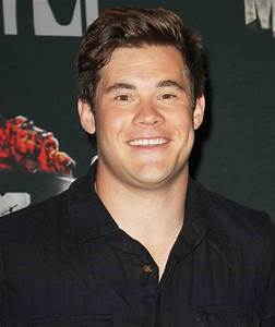 Adam DeVine Picture 19 - MTV Movie Awards 2014 - Press Room