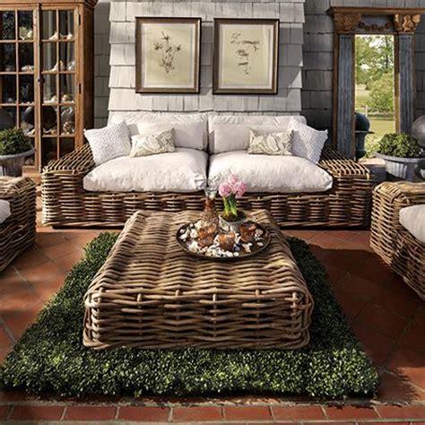 Lanai Furniture by Best 25 Florida Lanai Ideas On Lanai Ideas