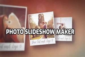 10 Best Photo Slideshow Makers Of 2020  Windows And Mac
