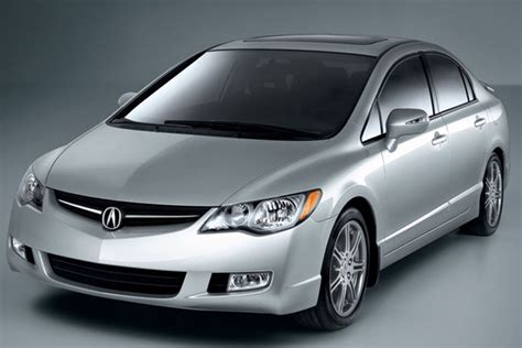 Acura Customer Support by 2006 Acura Csx Service And Repair Manual Repairmanualnow