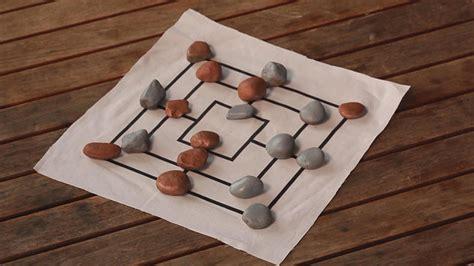 Windräder Basteln Für Draussen by Spiele Basteln Kreative Diy Spiel Ideen F 252 R Drau 223 En