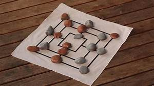Spiel Selber Machen : spiele basteln kreative diy spiel ideen f r drau en ~ Buech-reservation.com Haus und Dekorationen