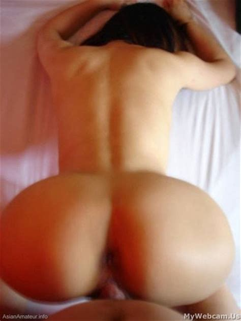 Sexy Korean Ass Shemale Pictures