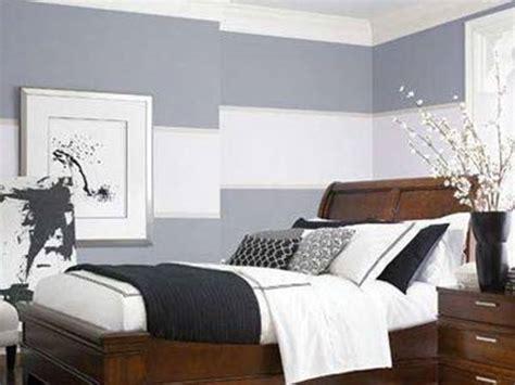 main bedroom paint color scheme photo  ideas