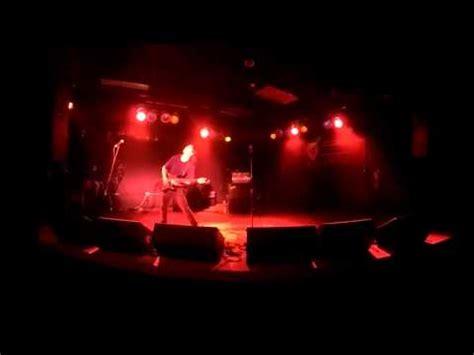 Pete Metropoulos (Rocktropolis) - Guitar, Producer ...