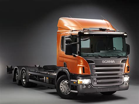 scania trucks scania trucks wallpapers wallpaper cave