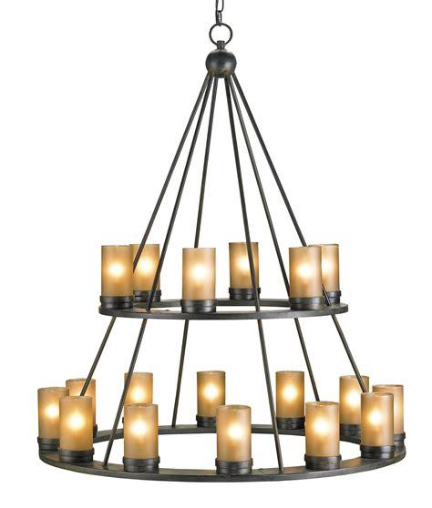 currey company lighting currey and company 9077 darden eighteen light chandelier