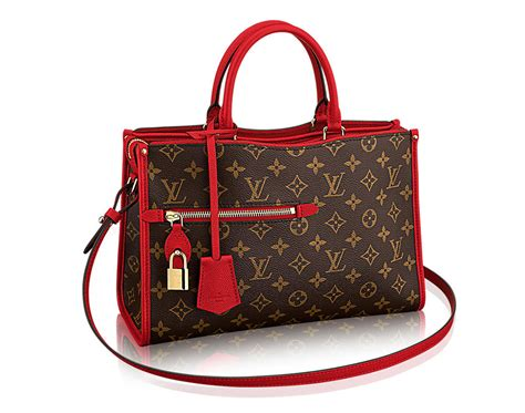 introducing  louis vuitton popincourt tote purseblog