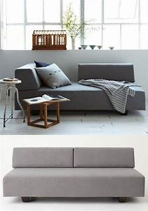 Best apartment sofa top 10 the best sofas under 800 for Small sectional sofa apartment therapy