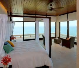 Beach Bedroom Decorating Ideas by The Pitch California Comfort Twin Xl Bedding Collection