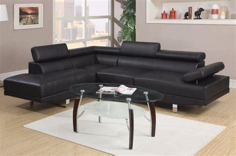 kijiji calgary sectional sofas