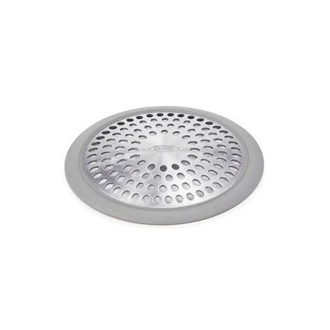 bathtub drain cover bathtub drain protector oxo