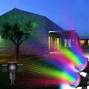 Led Lampen Garten : 3er set rgb led steck lampen garten party beleuchtung au en timer steckdose ip44 erdspie ~ A.2002-acura-tl-radio.info Haus und Dekorationen