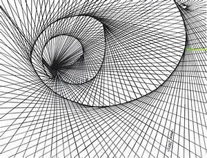 ART DRAWINGS - VISUAL ART DRAWING by XARJ - XarJ Blog and ...