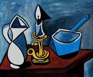 Pin By Doris Erdman On Pablo Picasso 1881 1973