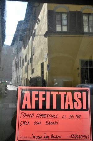 Ufficio Entrate Alessandria by Affitti Il Nero Non Demorde Tre Denunce Al Quot Registro